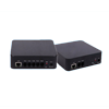 UC Series IP PBX thumbnail