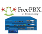 FreePBX thumbnail