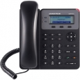Grandstream  GXP1610/1615 IP Phone