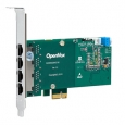 OpenVox D430 Digital Card