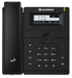 Sangoma s205 IP Phone