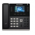 Sangoma s500 IP Phone