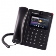 Grandstream GXV3240 Multimedia IP Phone