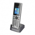 Grandstream DP722 IP Phone