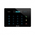 Akuvox C312 Smart Android Indoor Monitor