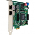 OpenVox D210 Digital Card