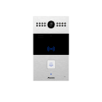 Akuvox R26C IP Video Intercom