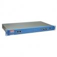 OpenVox DGW1002-1002R Digital Gateway