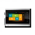 Akuvox IT81 Smart Indoor Monitor