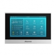 Akuvox C315 Smart Android Indoor Monitor
