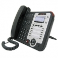 Escene ES320-N IP Phone