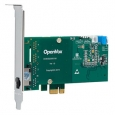 OpenVox D130 Digital Card