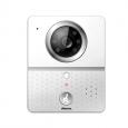 Akuvox E10R Doorbell