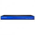 Sangoma Vega 3050G Analog Gateway