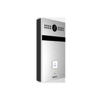 R26P IP Video Intercom - Akuvox R26P IP Video Intercom